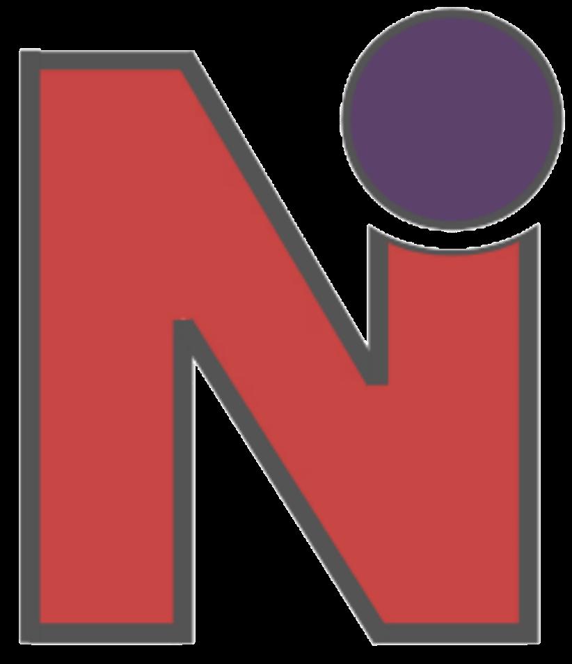 naumannimmobilien.com