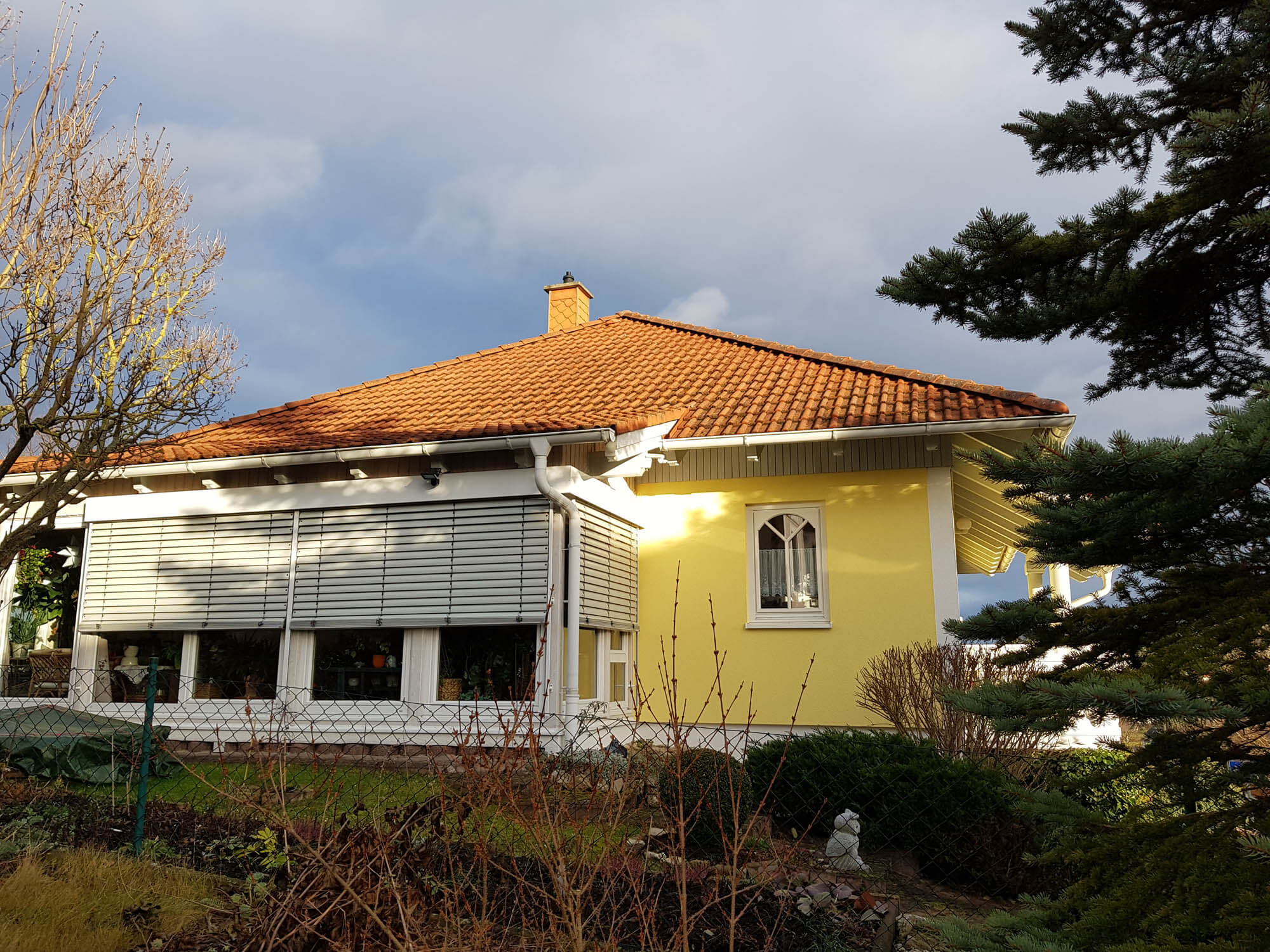 Wintergarten (1)