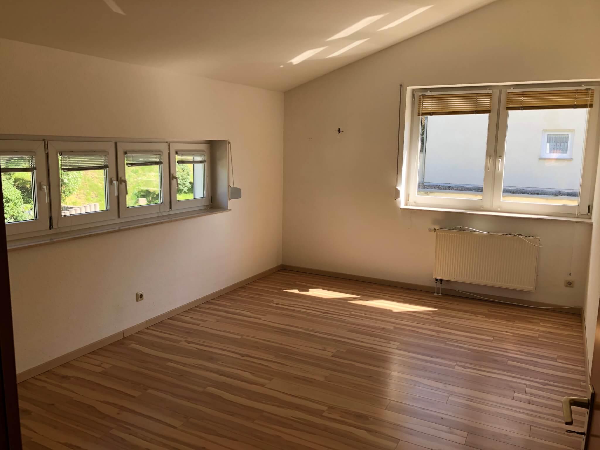 Zimmer 1 OG (2)